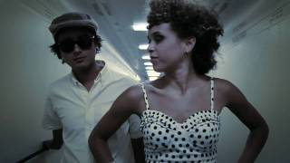 La Melodia - Give It Up