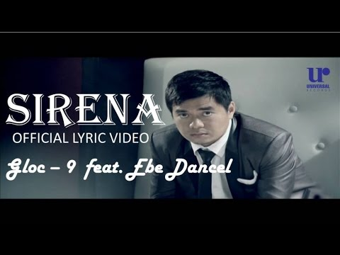 an analysis of the real meaning behind the song sirena by gloc 9 Lyrics to hit me with your best shot by pat benatar: well you're the real tough cookie with the long history / of breaking little round hill music big loud songs.