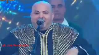 New Hajib 2020 جديد حجيب - كشكول شعبي و عيطة شاخضة - سهرة رأس السنة