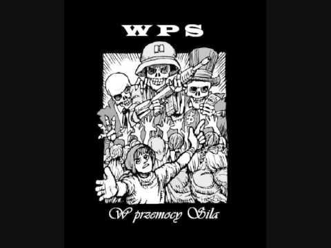 Download WPS - Porządne Kobiety ;)