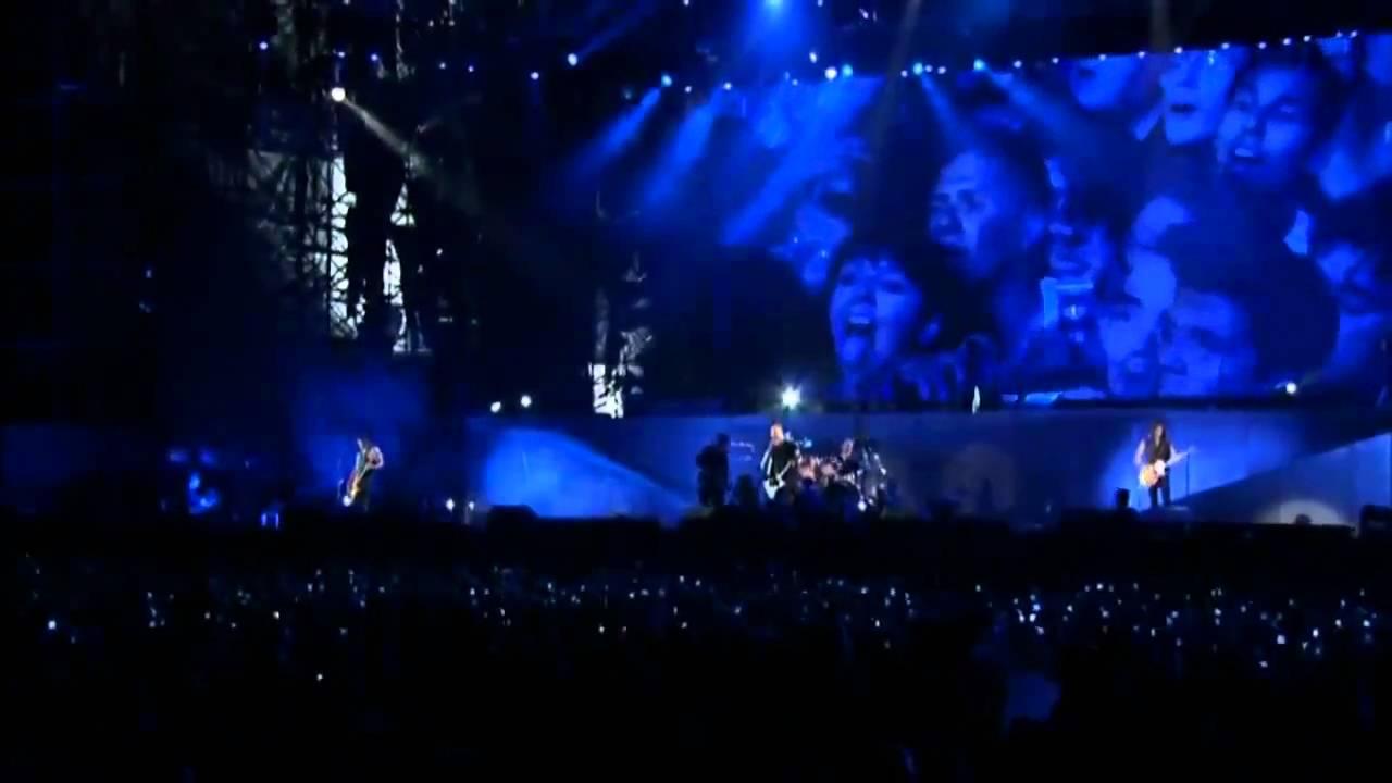 orgullo pasion y gloria2009