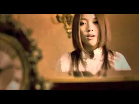 SNoW - NightmaRe [Official and Orginal Video.] w/ Lyrics.