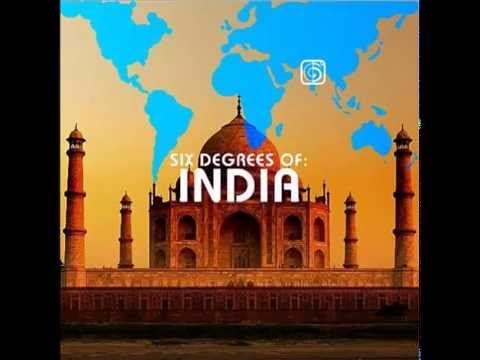 Midival Punditz-Chandini Chowk mp3