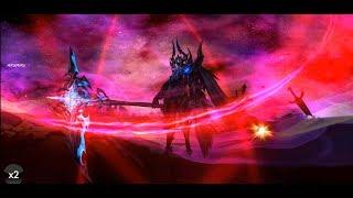 KR]Seven Knights - Clemyth (Pentagon)(Skills in Desc ) - Рецепты