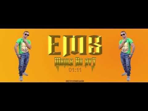 Ems      Mbola Hoavy       By Rai V's Records 2k18