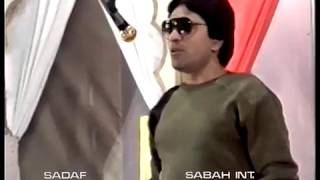 BEST COMEDY CLIP BY( UMAR SHAREF) FOR BAKRA QISTON PE