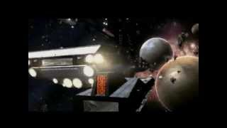 Tv spot Wing Commander 4