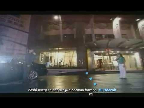 [kara] Saranghago shipo - Wax
