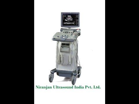 ge logiq c5 indiaultrasound youtube rh youtube com ge logiq c5 premium manual GE Logiq 7 Ultrasound