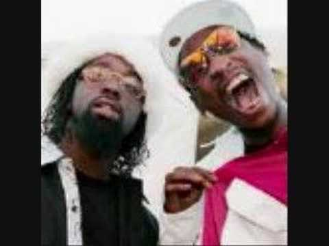 ying yang twins halftime get crunk coach carter sountrack