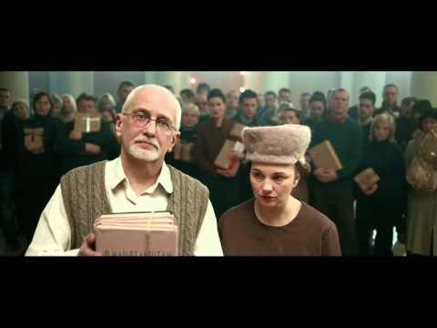 Ленинград - ЗОЖ текст песни(слова) аккорды видео клип