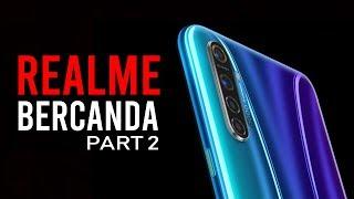 Terbaik 2019? -  Review Lengkap Realme X2 Pro - Indonesia.