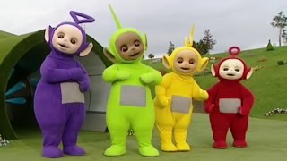Download Teletubbies: 3 HOURS Full Episode Compilation | Videos For Kids