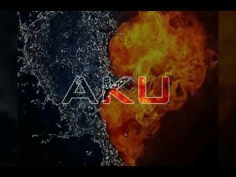 """Jupiter Shop - Aku (2nd Album """"Neo"""")"""