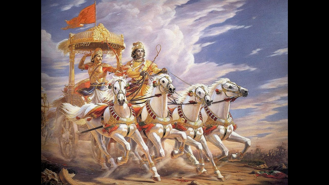 the interesting and controversial stand on dying in bhagavad gita and platos phaedo Stand for as a form of public assistance the bhagavad-gita is a dialogue between a controversial 1794 treaty.
