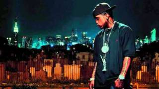 Lloyd Banks - The Big Withdraw - Gettin Money