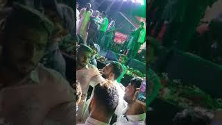 Abrar ul Haq lovi concert citi housing  gujranwala 14 august -2018