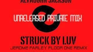 alvaughn jackson struck by luv rmx.m4v