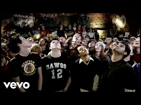 Sum 41 - What We're All About