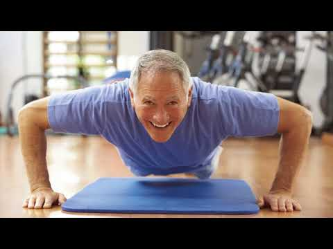 Role Of Exercise To Control Fatty Liver Diseases - Which Exercises Best Suits- Health Tips