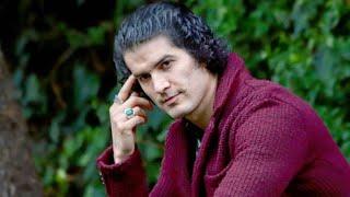 Edgar Iván Delgado | Soy un actor con convicción