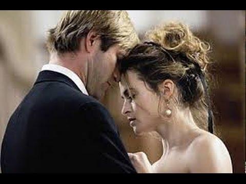Trailer do filme Nosso Amor do Passado