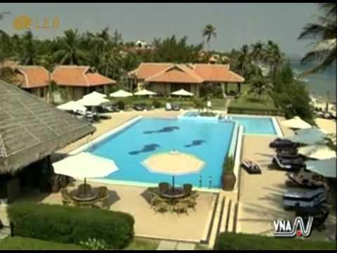 Giới thiệu du lịch Bình Thuận