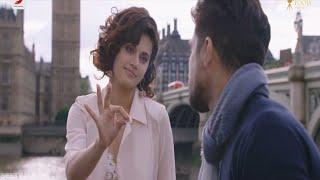 Bandeya (Dil Juunglee)Video Song-Full Mp3  Arijit Singh