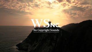 Video Travel |Free Music|No Copyright Sounds download MP3, 3GP, MP4, WEBM, AVI, FLV Juli 2018