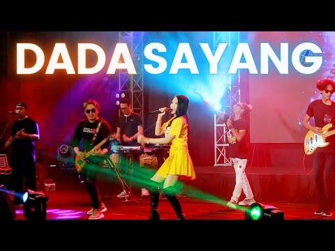 lutfiana-dewi---dada-sayang-(-official-music-video-aneka-safari)