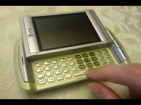 UTSTARCOM CELL PHONE TREIBER WINDOWS XP