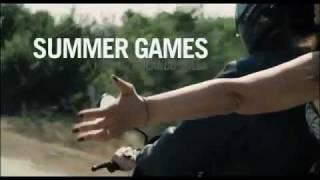 """Trailer """"Giochi d"""
