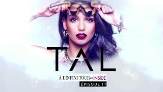 TAL - A L