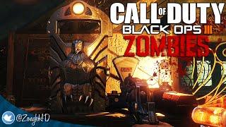 Guía de Zombies