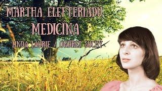 Martha Elefteriadu: Medicína (1973)