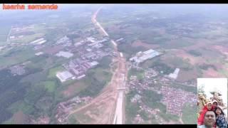 Jalan Tol Trans Sumatera (Lampung)