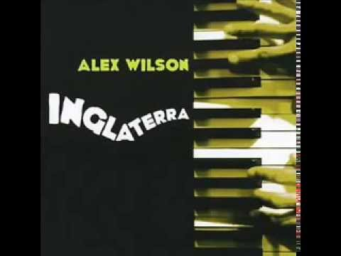 Ain't Nobody Salsa Version Alex Wilson
