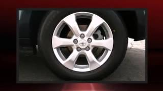 2012 Toyota RAV4 Limited V6 in National City, CA 91950