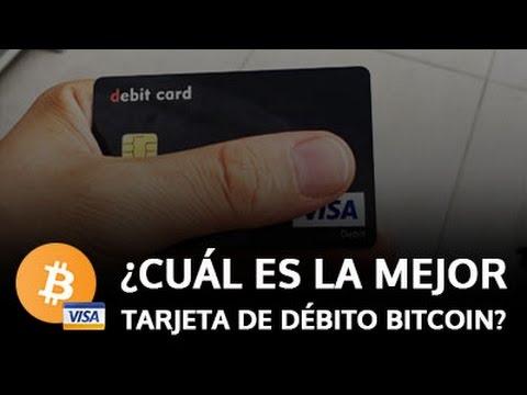 debito tarjeta bitcoin argentina