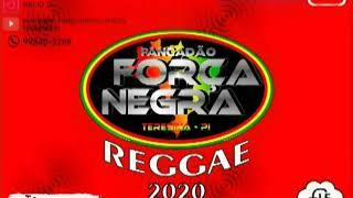 Download Pancadáo Força Negra Reggae Remix Melo Da Gatinha Jayres Limpo