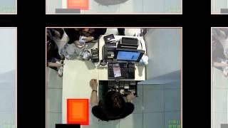 системы видеонаблюдения и скуд(, 2014-10-12T06:05:19.000Z)