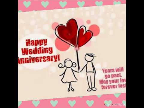 Tito Boy And Tita Henie 31st Wedding Anniversary Youtube