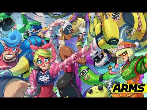 Game Analysis   ARMS - Accessible Mind Games