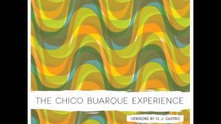 Especial: Chico Buarque em Inglês!