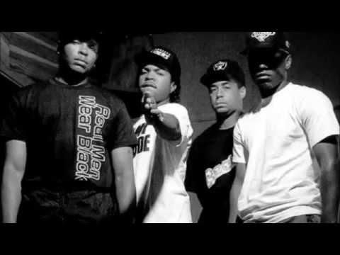 Hip Hop 1988 II