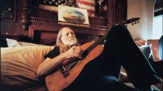 Watch Willie Nelson Spirit video