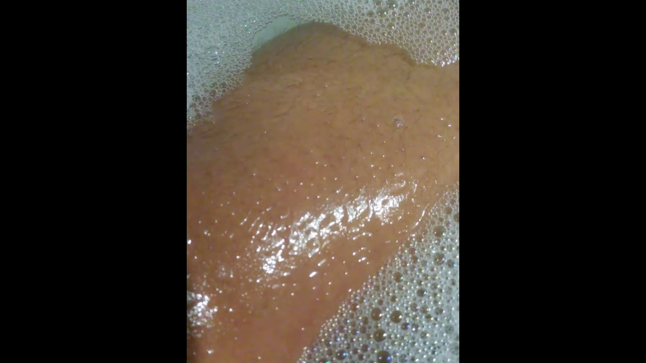 morgellons in bath water youtube. Black Bedroom Furniture Sets. Home Design Ideas
