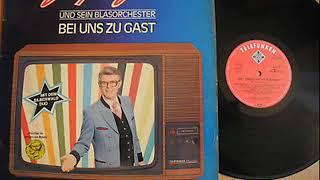 In der Wachau  -  Josef Augustin  &  Blasorchester