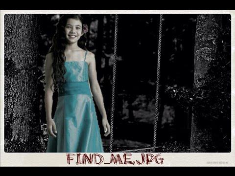Find_Me.jpg - Creepypasta Cz