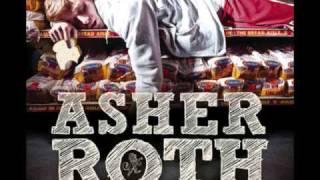 Asher Roth - I Love College Remix ft. Ludacris & Bun B [DJ Jam-EZ] CDQ FULL w/ D-Load link